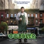 The Cobbler Full Movie Download Free 720p