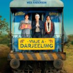 The Darjeeling Limited Full Movie Download Free 720p
