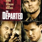 The Departed Full Movie Download Free 720p Dual Audio