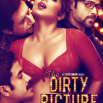 The Dirty Picture Full Movie Download Free 720p