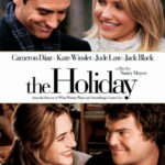 The Holiday Full Movie Download Free 720p