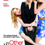 The Other Woman Full Movie Download Free 720p