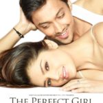 The Perfect Girl Full Movie Download Free 720p