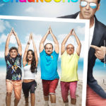 The Shaukeens Full Movie Download Free 720p