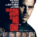 The Son of No One Full Movie Download Free 720p