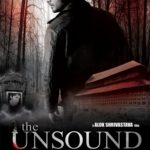 The Unsound Full Movie Download Free 720p