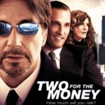 Two for the Money Full Movie Download Free 720p