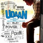 Udaan Full Movie Download Free 720p