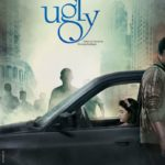 Ugly Full Movie Download Free 720p