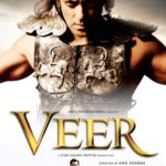 Veer Full Movie Download Free 720p