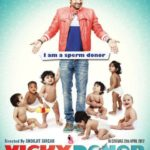 Vicky Donor Full Movie Download Free 720p