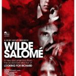 Wilde Salome Full Movie Download Free 720p