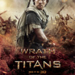 Wrath of the Titans Full Movie Download Free 720p
