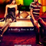 Yaara Silly Silly Full Movie Download Free 720p