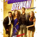 Yeh Jawaani Hai Deewani Full Movie Download Free 720p
