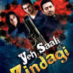 Yeh Saali Zindagi Full Movie Download Free 720p