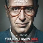 You Dont Know Jack Full Movie Download Free 720p