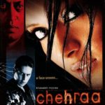 Chehraa Full Movie Download Free DvDRip