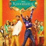 khoobsurat Full Movie Download Free 720p