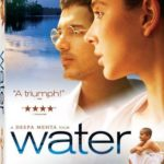 Water Full Movie Download Free DVDRip