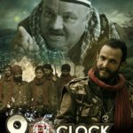 9 O Clock Full Movie Download Free 720p