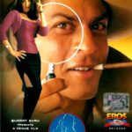 Baadshah Full Movie Download Free DVDRip