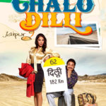 Chalo Dilli Full Movie Download Free HDRip
