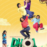 Dhol Full Movie Download Free DVDRip