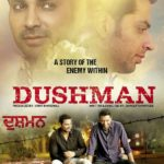 Dushman Full Movie Download Free 720p BluRay