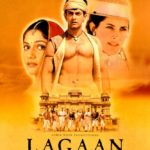 Lagaan Once Upon a Time in India Full Movie Download Free DVDRip