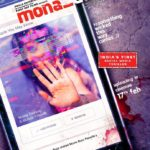 Mona Darling Full Movie Download Free HDRip