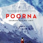 Poorna Full Movie Download Free HDRip
