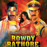 Rowdy Rathore Full Movie Download Free 720p BluRay