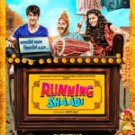 Running Shaadi Full Movie Download Free Dvdrip