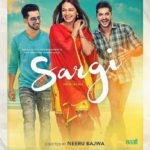 Sargi Full Movie Download Free HD 720p