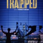 Trapped Full Movie Download Free DvDRip