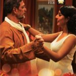 Wedding Anniversary Full Movie Download Free HD Cam
