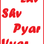 Luv Shv Pyar Vyar Full Movie Download Free 720p