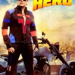 Aa Gaya Hero Full Movie Download Free HD Cam