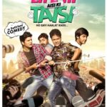 Life Ki Aisi Ki Taisi Full Movie Download Free 720p