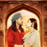 Phillauri Full Movie Download Free 720p