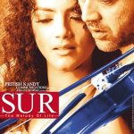 Sur The Melody of Life Full Movie Download Free 720p