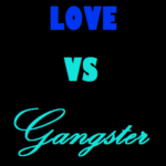 Love vs Gangster Full Movie Download Free 720p