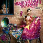 Anaarkali of Aarah Full Movie Download Free 720p