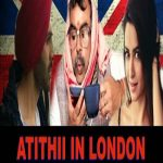 Atithii in London Full Movie Download Free DvDRip