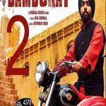 Bambukat 2 Full Movie Download Free 720p