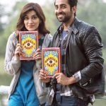 Bareilly Ki Barfi Full Movie Download Free DvDRip