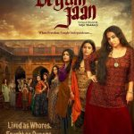 Begum Jaan Full Movie Download Free HDRip
