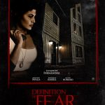 Definition of Fear Full Movie Download Free 720p BluRay