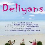 Deliyans Full Movie Download Free 720p